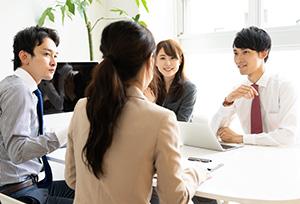 株式会社WorkVision(自社実践事例)