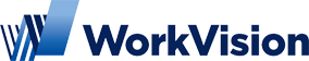 WorkVision Coporation